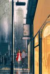Winter s last stand by PascalCampion