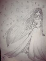 That's the story of our Corpse Bride by xxAlyMetalGirlxx