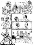 Phase Shift. Page 4 by pkristovic