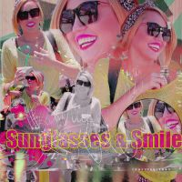Miley Cyrus Blend by MileyUAreMyLife