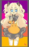 seeu by cloverlilly