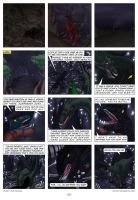 Poharex Issue 12 Page 26 by Poharex