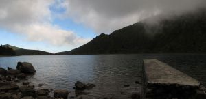 Top Of The Lake 4 by FiLH