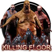 Killing Floor by kraytos