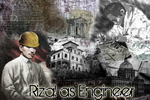 Rizal as Engineer by Mitche27