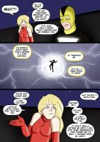 Energize/Dasien Page 13 by Neilsama