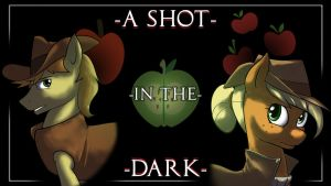 A Shot in the Dark by Acesential