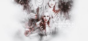 Candice Accola Timeline #34 [SD] by SimplyDiamonds