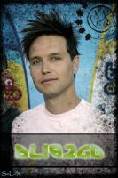 Blink182 Avatar by v-selvix-v