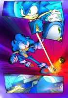 Sonic and Zonic_pg6 by chukadrawer