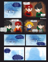Capitulo 2.5- C.P.L.C pg 03 by Enthriex