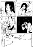 White - Page 06 by redsama