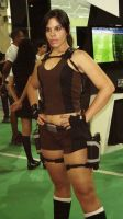 BGS 2010_ Miss Croft by Jessie-TR