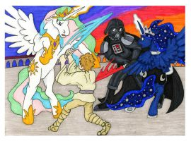 Boba Vs. Ponies 12 by Allison-beriyani