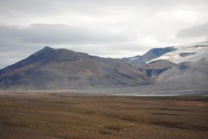 Iceland Photos 12 by The-Doomed-one