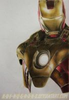 Iron Man 3 WIP 6 by A-D-I--N-U-G-R-O-H-O