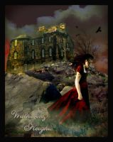 Wuthering Heights by frodobolson72