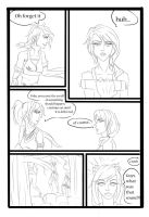Chuunin Exam Test 2: page2 by Kris10-Karleskint