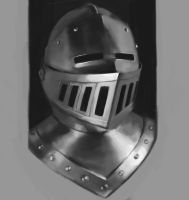 quick helm study by mahons