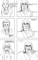 VB: Professor Brock by dr-runcible