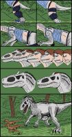 Indominus rex TF pg2 by Ravenfire5