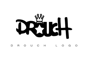 DROUCH by drouch