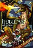 Problems cover by Chewilicious