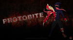 ProtoBite by AnutDraws