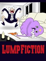 Lump Fiction LSP Goes Extreme by roperseid