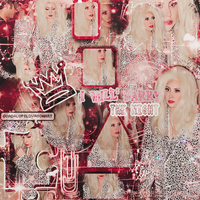 Marry The Night by GuadalupeLovatohart