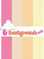 Background-Pack#1 by Beeyah-BMdreamer