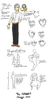 Ref::Lupin by Rayne-Is-Butts