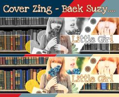 Cover Zing - Pony (Park Min Hye) by SeroDuong