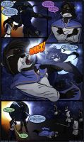 The Realm of Kaerwyn Issue 6 Page 59 by JakkalWolf