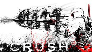 Crush by sylor41