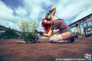 Annalee Belle 1 by recipeforhaight
