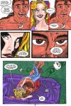 Peter Pan the Vampire 02 page 07 by rentnarb