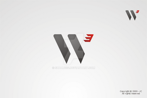 w3-4 by shahjee2