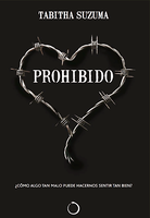 + PROHIBIDO (Libro PDF) by DreamsPacks