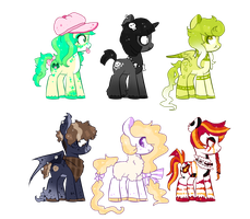 lal pon adopts [CLOSED] by togekissuadopts