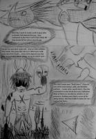 HTTYD comic- The Fallen One page 9 by 13rexus