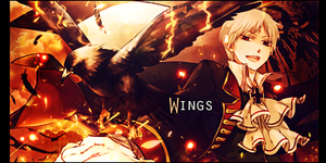 Wings Tag by DragonSlayer23