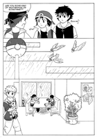 Page 70 by totodos