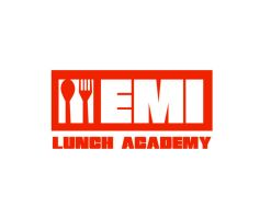 EMI Logo by niceguyz