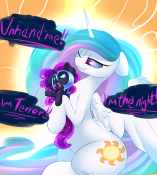 Natg day 8 by Madacon