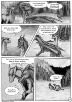 Quiran - page 63 by Shcenz