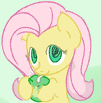 Delicious Juiceboxes by EmberTwist