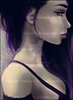 Scury-7@IMVU/GASR by Calcipurr