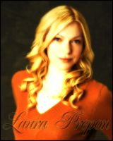 Laura Prepon by g29