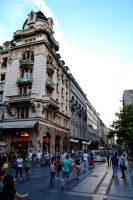 Knez! by TheNimster